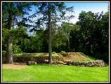 8 Sycamore Trail - Photo 42