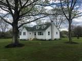 810 County Rd 519 - Photo 2