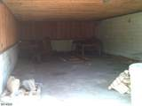 925 County Rd 579 - Photo 14
