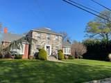 905 Salem Ave - Photo 7