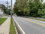 72 Riverside Ave - Photo 4