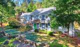 1881 Middlebrook Rd - Photo 1