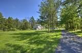 72 Pine Hill Rd - Photo 3