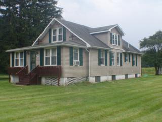 690 Route 206, Andover Twp., NJ 07860 (MLS #3061559) :: The Dekanski Home Selling Team