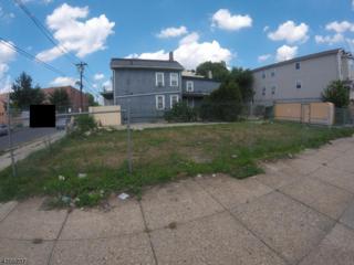 201-203 Catherine St, Elizabeth City, NJ 07201 (MLS #3066001) :: The Dekanski Home Selling Team