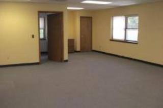 266 Clove Rd, Montague Twp., NJ 07827 (MLS #3107953) :: The Dekanski Home Selling Team