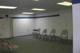 266 Clove Rd, Montague Twp., NJ 07827 (MLS #3107973) :: The Dekanski Home Selling Team