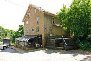 150 Route 206, Mount Olive Twp., NJ 07836 (MLS #3122941) :: The Dekanski Home Selling Team