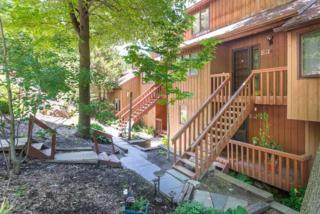 13 Village Way, Unit 2, Vernon Twp., NJ 07462 (MLS #3151220) :: The Dekanski Home Selling Team
