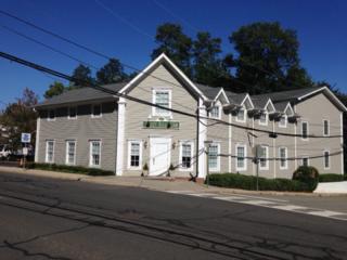 61 Claremont Rd, Bernardsville Boro, NJ 07924 (MLS #3194816) :: The Dekanski Home Selling Team
