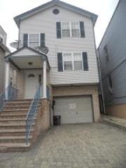 319 Court St, Elizabeth City, NJ 07206 (MLS #3198717) :: The Dekanski Home Selling Team