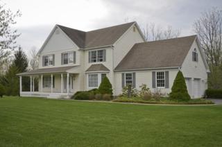 41 Vassar Rd, Independence Twp., NJ 07838 (MLS #3217188) :: The Dekanski Home Selling Team