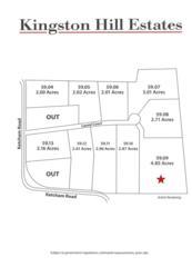 10 Laurel Ct, Independence Twp., NJ 07840 (MLS #3222744) :: The Dekanski Home Selling Team