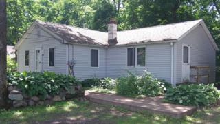 144 Route 46, Mount Olive Twp., NJ 07828 (MLS #3228233) :: The Dekanski Home Selling Team