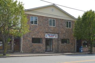 35 A Wall St, Oxford Twp., NJ 07863 (MLS #3229327) :: The Dekanski Home Selling Team