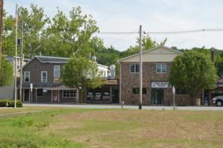33-35 Wall St, Oxford Twp., NJ 07863 (MLS #3231161) :: The Dekanski Home Selling Team