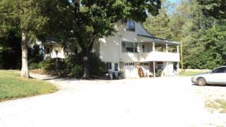 28 Paradise Rd, West Milford Twp., NJ 07438 (MLS #3253790) :: The Dekanski Home Selling Team