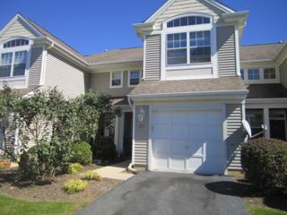1105 Highland Ct, Lopatcong Twp., NJ 08886 (MLS #3254786) :: The Dekanski Home Selling Team