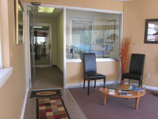 539 Valley Rd, Montclair Twp., NJ 07043 (MLS #3256723) :: The Dekanski Home Selling Team