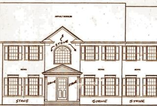 12 Liberty Trl, Andover Twp., NJ 07860 (MLS #3259995) :: The Dekanski Home Selling Team