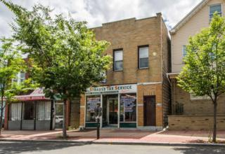 614 Elizabeth Ave, Elizabeth City, NJ 07206 (MLS #3260124) :: The Dekanski Home Selling Team