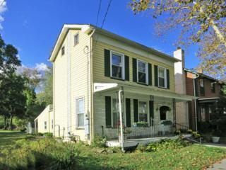5 Bridge St, Stockton Boro, NJ 08559 (MLS #3260891) :: The Dekanski Home Selling Team