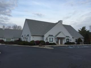 31 Monroe St, Bridgewater Twp., NJ 08807 (MLS #3271165) :: The Dekanski Home Selling Team