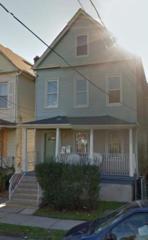 714 S Park St, Elizabeth City, NJ 07201 (MLS #3272207) :: The Dekanski Home Selling Team