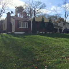 1 Poplar Rd, West Amwell Twp., NJ 08551 (MLS #3273019) :: The Dekanski Home Selling Team