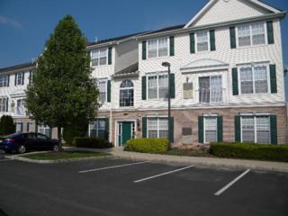 18 Limerick Ln, Lopatcong Twp., NJ 08865 (MLS #3275049) :: The Dekanski Home Selling Team