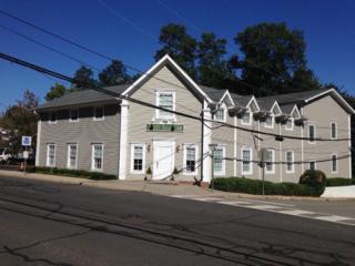 61 Claremont Rd, Bernardsville Boro, NJ 07924 (MLS #3275282) :: The Dekanski Home Selling Team