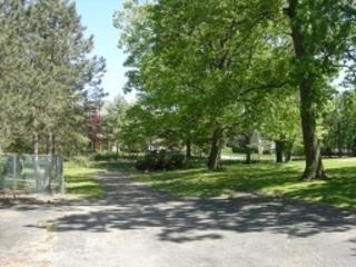 1 Blueberry Bnd, West Orange Twp., NJ 07052 (MLS #3275578) :: The Dekanski Home Selling Team
