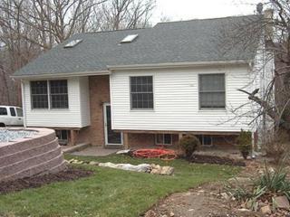 41 Glen Ave, Hardyston Twp., NJ 07460 (MLS #3278320) :: The Dekanski Home Selling Team