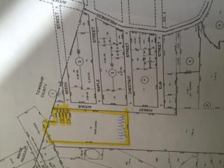 00 Bullens Ave, Totowa Boro, NJ 07470 (MLS #3278668) :: The Dekanski Home Selling Team