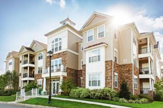 2205 Enclave Cir, Franklin Twp., NJ 08873 (MLS #3281222) :: The Dekanski Home Selling Team