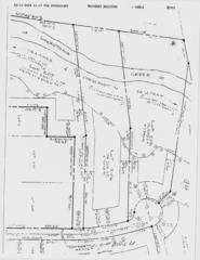 8 Bellis Ln, Kingwood Twp., NJ 08825 (MLS #3281410) :: The Dekanski Home Selling Team
