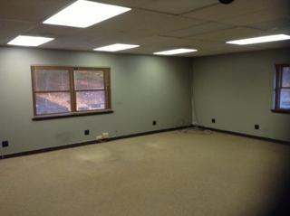 266 Clove Rd, Montague Twp., NJ 07827 (MLS #3282310) :: The Dekanski Home Selling Team