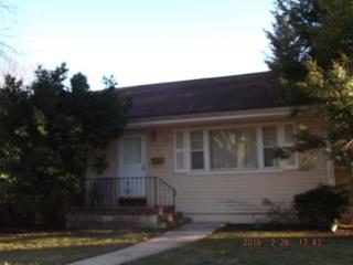 1228-32 Thornton, Plainfield City, NJ 07060 (MLS #3285387) :: The Dekanski Home Selling Team