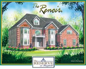 10 Nalesnik Dr, Fairfield Twp., NJ 07004 (MLS #3286976) :: The Dekanski Home Selling Team