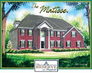 373 Big Piece Rd, Fairfield Twp., NJ 07004 (MLS #3286983) :: The Dekanski Home Selling Team