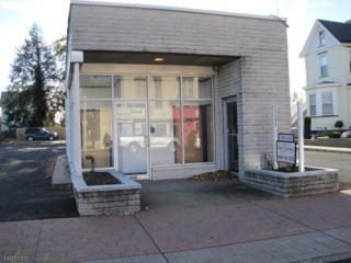 473 Somerset St, North Plainfield Boro, NJ 07060 (MLS #3287679) :: The Dekanski Home Selling Team