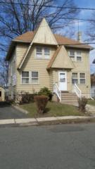 721-23 Russell, Plainfield City, NJ 07062 (MLS #3288434) :: The Dekanski Home Selling Team