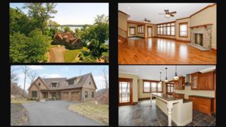 502 Lakeside Ave, Hopatcong Boro, NJ 07821 (MLS #3288661) :: The Dekanski Home Selling Team