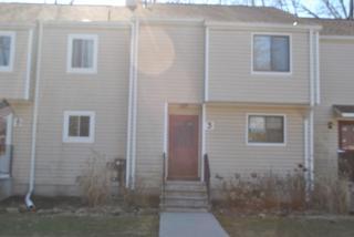 3 Shady Ln, Hardyston Twp., NJ 07419 (MLS #3289205) :: The Dekanski Home Selling Team