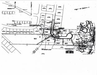 0 Mt Pleasant Ave, Rockaway Twp., NJ 07801 (MLS #3289474) :: The Dekanski Home Selling Team
