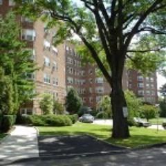 10 Crestmont Rd 1D, Montclair Twp., NJ 07042 (MLS #3292785) :: The Dekanski Home Selling Team