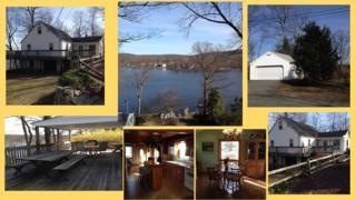 77 N Lakeside Ave, Jefferson Twp., NJ 07849 (MLS #3294177) :: The Dekanski Home Selling Team