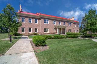 1225 Route 31 South, Clinton Twp., NJ 08833 (MLS #3294340) :: The Dekanski Home Selling Team