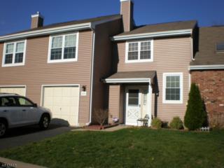 103 Wisbech Pl, Franklin Twp., NJ 08873 (MLS #3295580) :: The Dekanski Home Selling Team