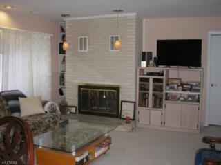 15282 Aspen Ct, Stanhope Boro, NJ 07874 (MLS #3298712) :: The Dekanski Home Selling Team